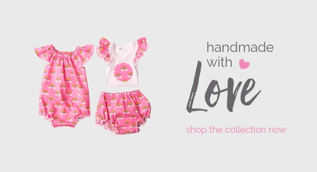 d366f1f97 Tickled Pink Design - Handmade with Love