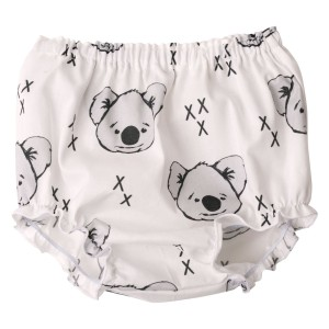 Koala Love Collection08pants