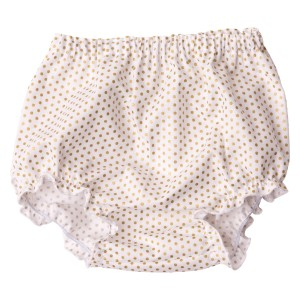 Little Miss Dotty Collection Pant front2
