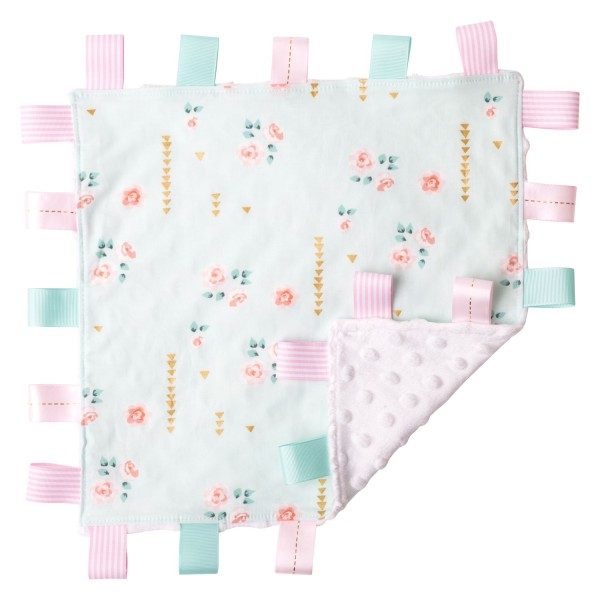 Mint Summer Floral Collection01Taggie