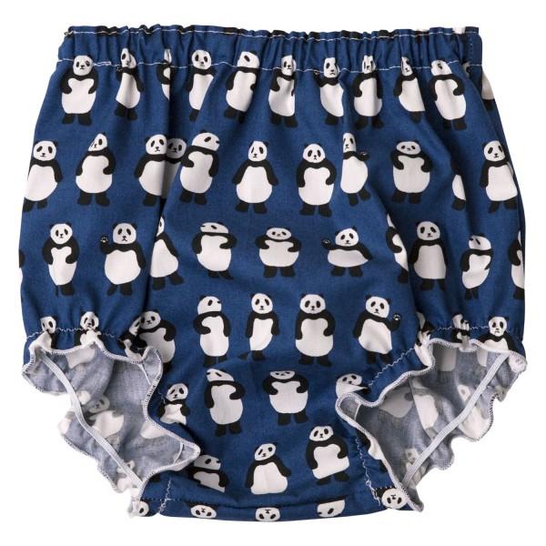Mr Panda Collection1 Pant