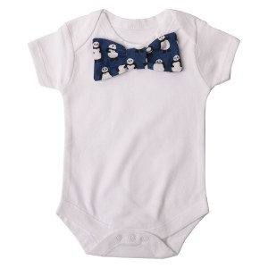 Mr Panda Collection2 short & Long Bodysuit