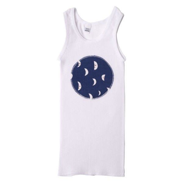 Navy to the Moon & Back Collection1 sinlget