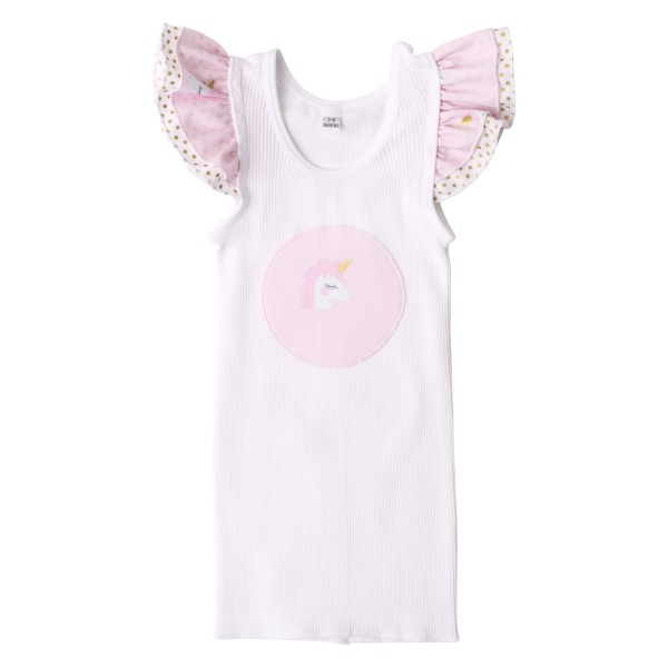Pink Unicorn Love Collection1 sinlget