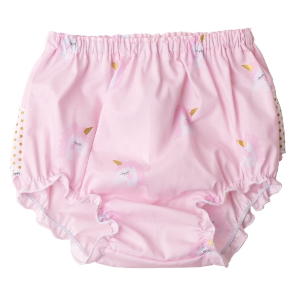 Pink Unicorn Love Collection2 Pant Front